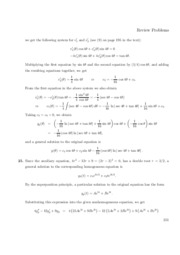 255_pdfsam_math 54 differential equation solutions odd