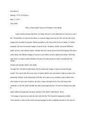 essay on conflict diamonds