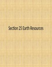 Section_25_Earth_Resources (2)