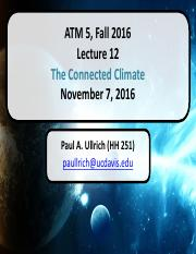 ATM005-Fall2016-Lecture12.pdf