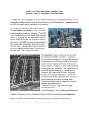 From Video 1.5 - Urban Structure Handout-1.pdf