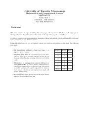 Term_Test_1_Solutions