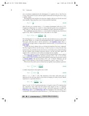 49_Engineering_Materials_MSE Textbook.pdf