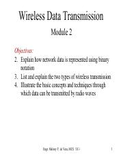 wireless2.pdf