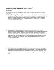 Study Guide for Chapter 2 lib.docx