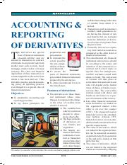 Accounting and reporting of derivatives.pdf