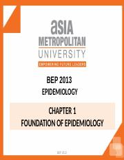 Topic_1_Foundation_of_Epdiemiology.pptx