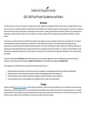 qso330_final_project_guidelines_and_rubric.pdf