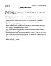 Chem14A_Outline8_Aqueous_Equilibria.pdf