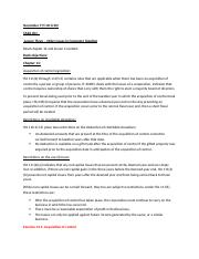 TAXX 401 Lesson 3 Notes Chapter 14.docx