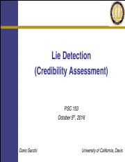 10-05+Lie+detection