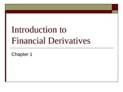 L1+Introduction+to+Derivatives