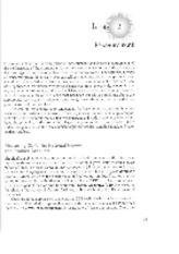 Apush ultimate study guide pdf