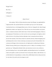 APENG_power essay