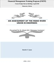Assessment_of_Mano_River_Economies.docx