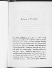 Wendy Walters - Lonely In America.pdf