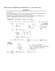 mid1-problems-solutions (1).pdf