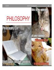 Lecture19_philosophy_online