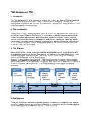 Risk Management Plan.pdf