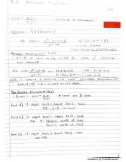 Pre-Cal_Rational Functions.pdf