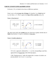 Precalc0110to0111-page13