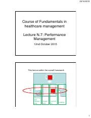 Presentation 7 (performance).pdf