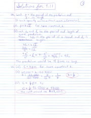 Assigment solutions 1 (11)
