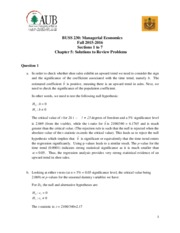 Chapter 5_Solutions.pdf