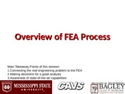 2.FEA_Overview