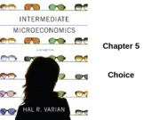 Varian9e_LecturePPTs_Ch05
