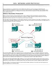 network_layer_protocols.pdf