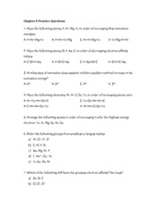 Practice_Questions_Ch_8