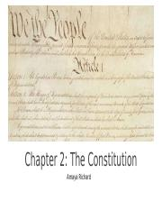 chapter 2_ the constitution..pptx