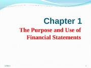 Chapter_1_Lecture_Notes_GQF-_Student