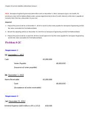 Key Current Liabilities Worksheet Group 1.docx