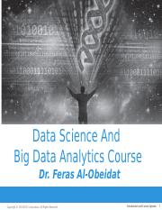 0-Data Science and Big Data-2