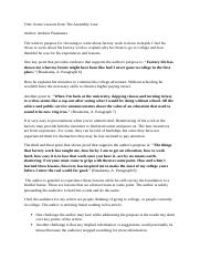 ★英文论文修改,【英文论文修改100篇范文】-论文网