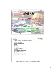 AME436-lecture13