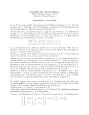 ProblemSet_3_Solutions_Math363