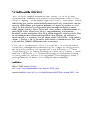 on_ch03_no_fault_liability_insurance.pdf