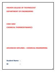Chemical hand out - 1.pdf