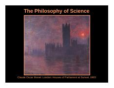 01 the philosophy of science.pdf