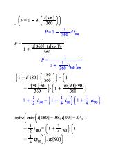some_more_calculations_for_classes_8_and_9.docx