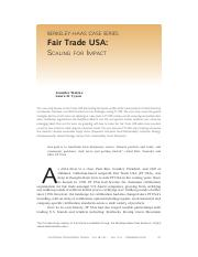 Fair Trade USA Scaling for Impact.pdf