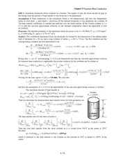 Thermodynamics HW Solutions 363