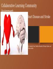 Heart disease and stroke PP3 (1).pptx