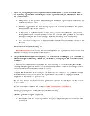 WEEK 2 TUTORIAL 2 ANSWERS TO QUESTIONS (FOR STUDENTS).docx
