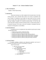 Chap-3-Data-Preprocessing-1.docx