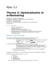 Pijler-3.2-optimalisatie-in-erfbelasting