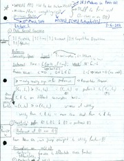 ECO311_Lecture_2_Notes_Static_General_Equilibrium_Part_I